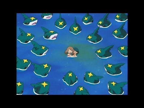 Pokemon Temporada 6 Capitulo 14: A la captura del Wurmple [ Español latino ] - YouTube