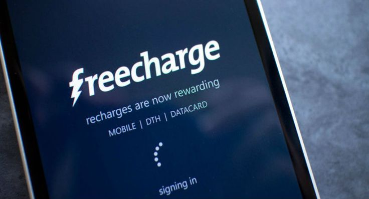 Chennai Ungal Kaiyil: IRCTC joins hand with FreeCharge and now this wallet users will now be able to make digital payments for railway ticket bookings. #latestupdates #chennaiungalkaiyil.  Special trains from chennai, Train tickets reservation chennai.
