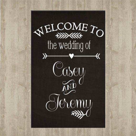 25 beste idee n over bruiloft krijtborden op pinterest for Delta 0 tableau de signe