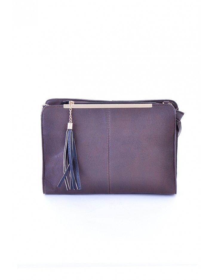 Dámska kabelka jedinečného dizajnu. Trendová kabelka z dielne slovenských dizajnériek upúta pozornosť každej nákupnej maniačky. Buď originálna - zaži JUSTPLAY