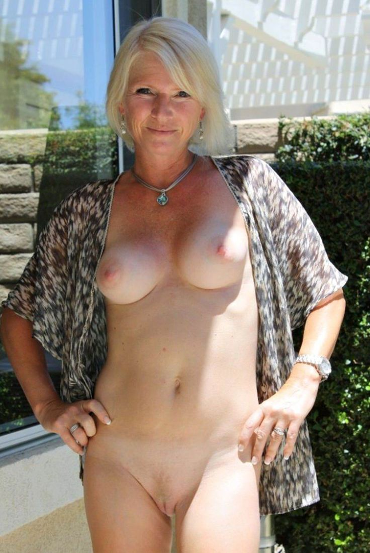 Granny Mom Movies 13