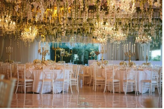 Lighting| Events| Something Different| Wedding Lights| Fairy lights| Decor| Chandeliers| Wedding lighting| Floral design| Aleit|