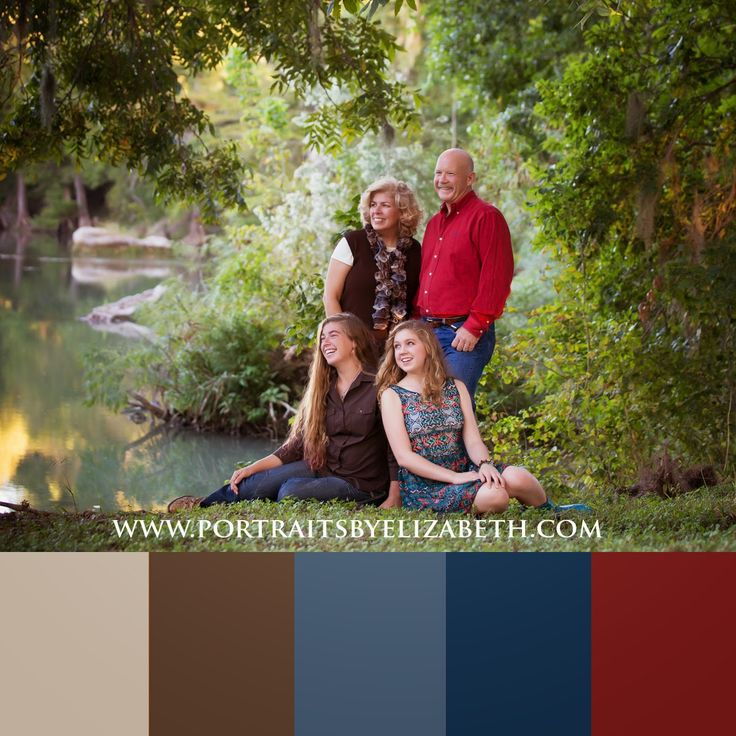 San Antonio Family Photographer: 240 Best Artistic Images, Portraits By Elizabeth Images On