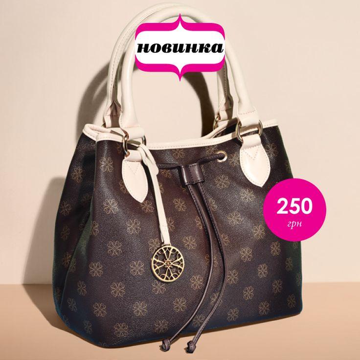 Брендовые сумки со скидкой - интернет-магазин TULA