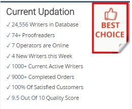 top resume write is your first rate choice company offering high quality certified resume writing