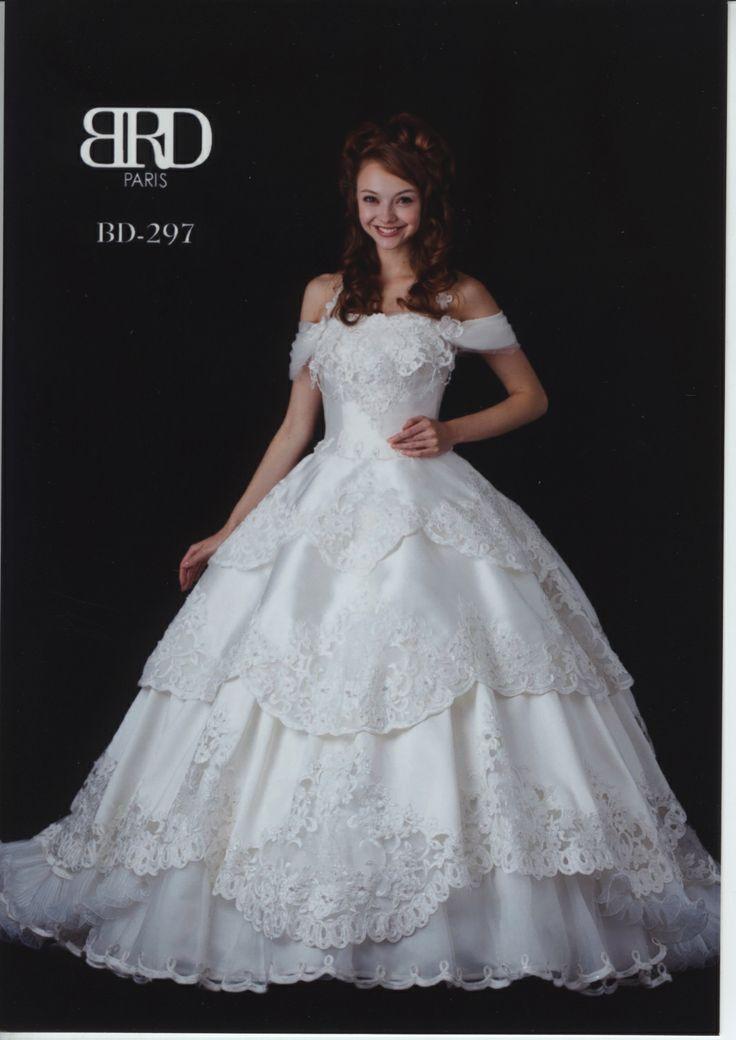 2014新作ドレス|A711T-OW-892