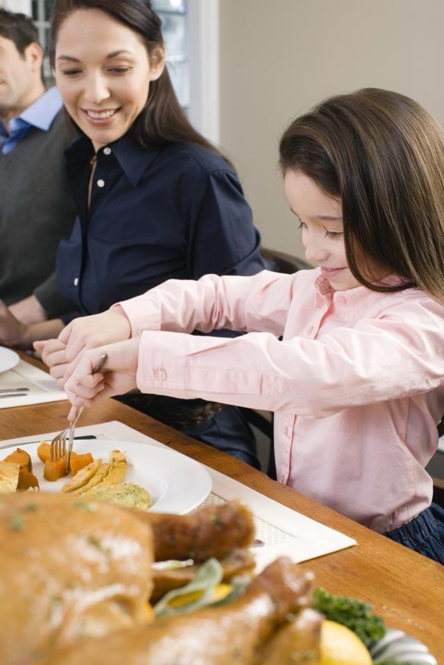El día de acción o Thanksgiving es una de las más importantes tradiciones que tiene Estados Unidos. Revisemos su historia e ideas para vivirlo.