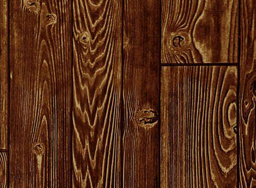 Dpi Woodgrain Wall Panel Brown Homesteader 26