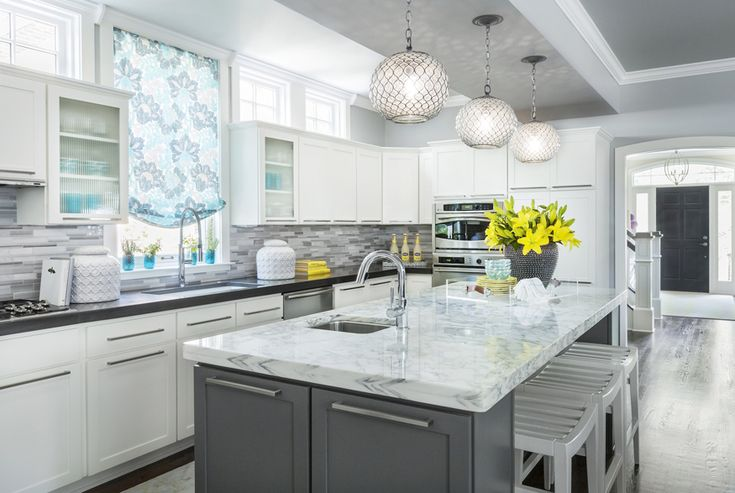 Best 25 Brushed Nickel Ideas On Pinterest: 25+ Best Ideas About Marble Mosaic On Pinterest