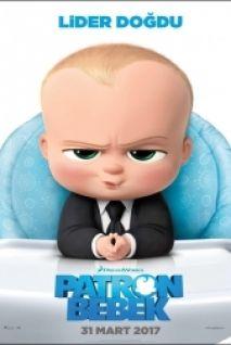 """Patron Bebek – The Boss Baby 2017 Türkçe Dublaj Tek Parça izle """"Patron Bebek – The Boss Baby 2017 Türkçe Dublaj Tek Parça izle""""  https://yoogbe.com/film/patron-bebek-the-boss-baby-2017-turkce-dublaj-tek-parca-izle/"""