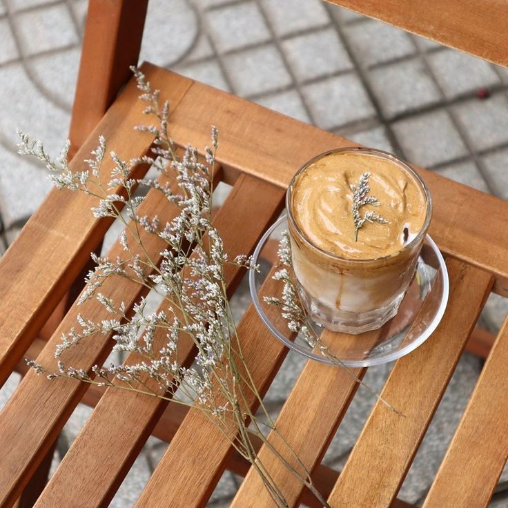 Dalgona Coffee Here's How To Make TikTok's Viral Coffee