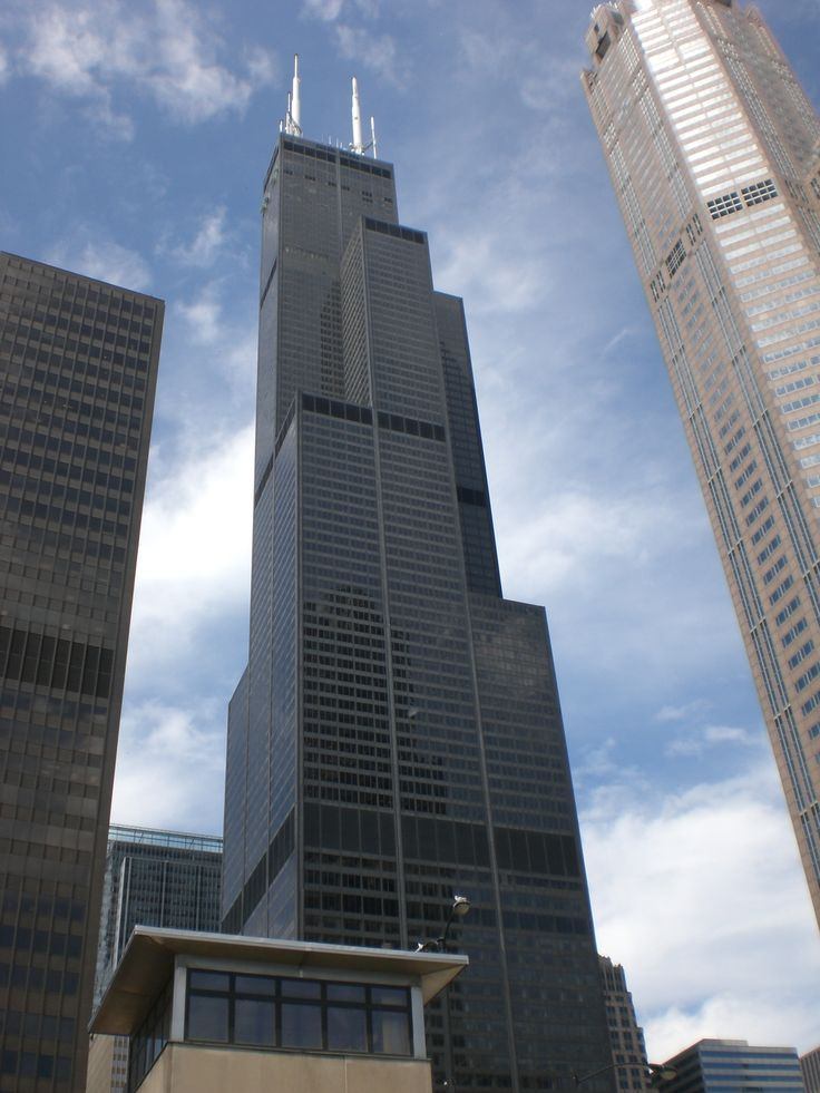 17 Best Images About Favorite City Chicago On