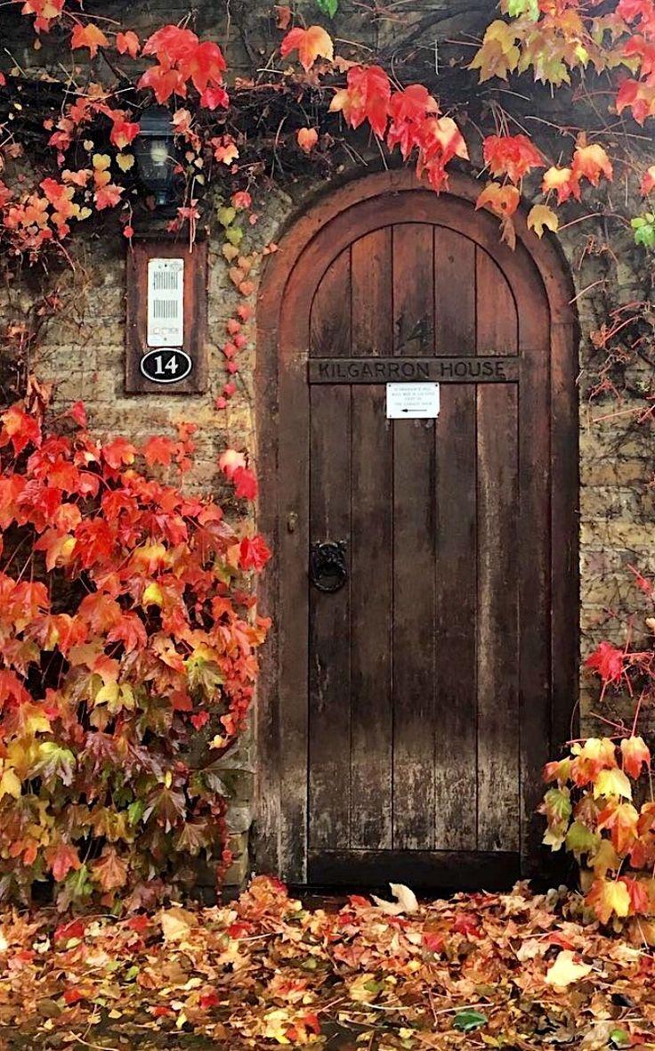 Ordnance Hill, London, England