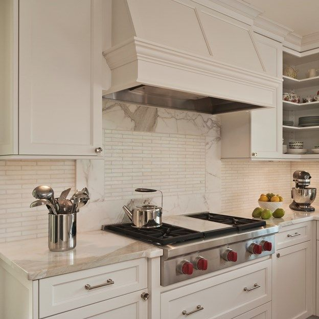 Ann Sacks Glass Tile Backsplash Plans Cool Design Inspiration