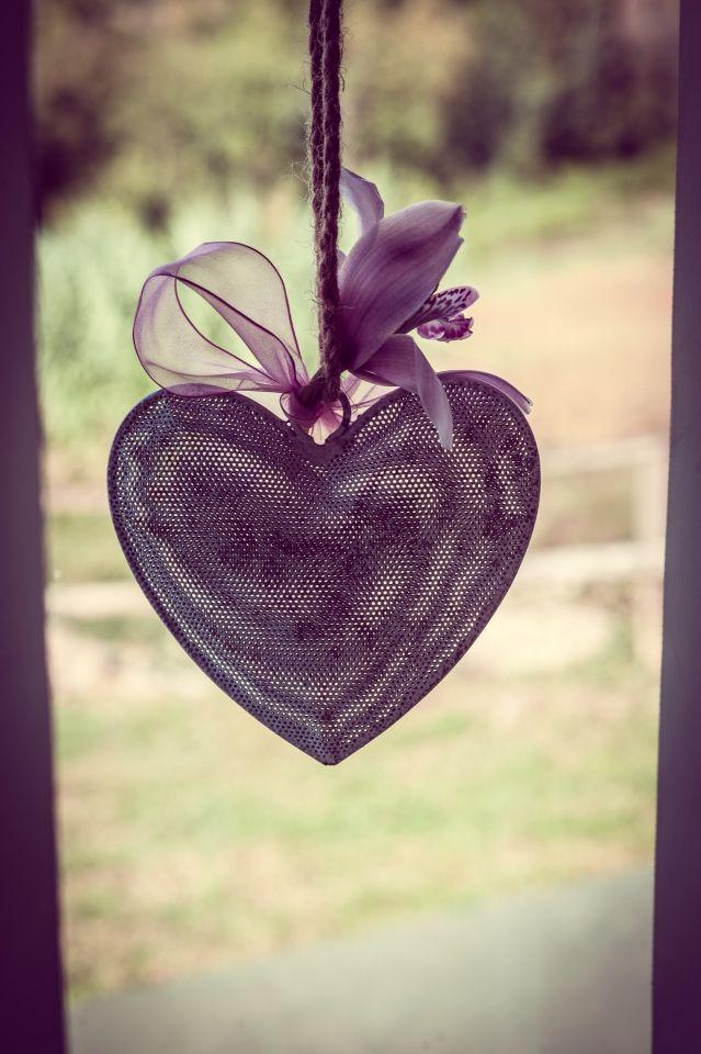 Heart.......