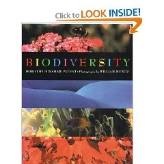 biodiversity essay competition