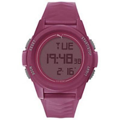 Puma Vertical Watch #jewelry #covetme #puma