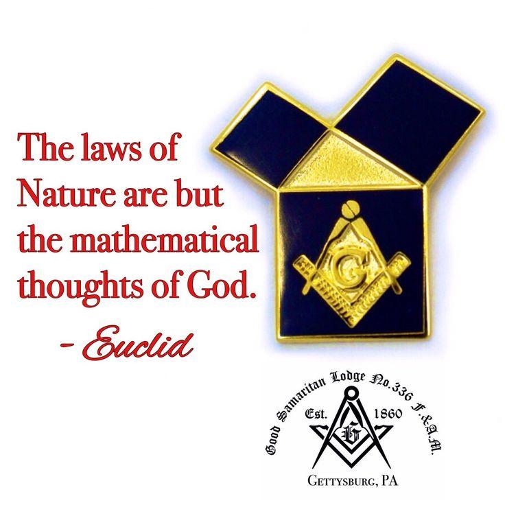 689 Best Seeking The Light Images On Pinterest Freemasonry