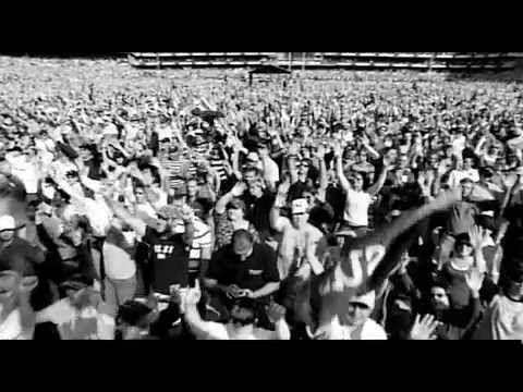 Juanita du Plessis - Ons Koning Kom (OFFICIAL MUSIC VIDEO)
