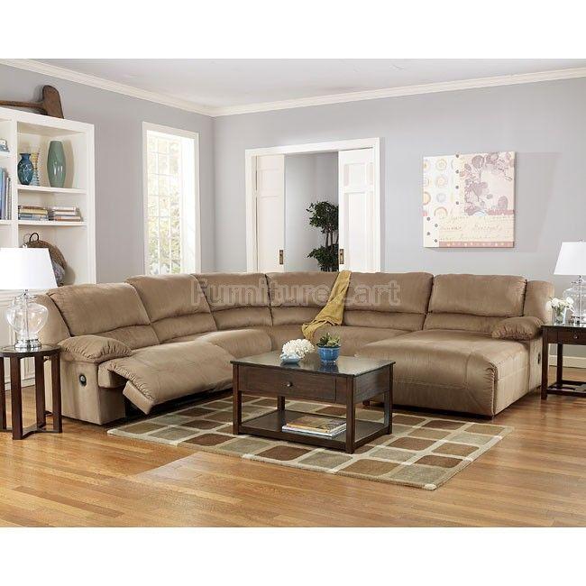 95 best Ashley Furniture Sale images on Pinterest | Ashley ...