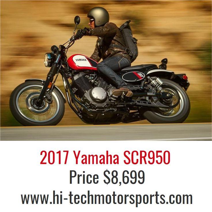 Yamaha 250 V Twin Engine For Sale: 25+ Best Ideas About Dirt Bike Yamaha On Pinterest