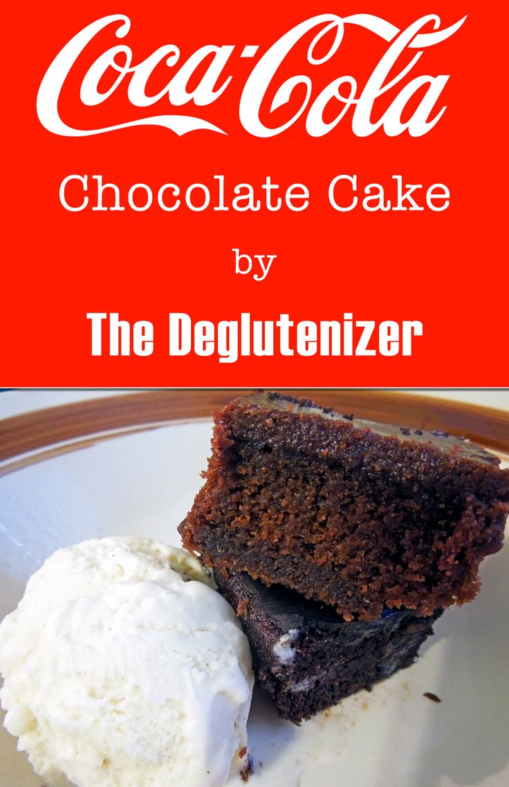 an essay on how to cook the best chocolate cake ever Here is a can't-fail version of the chef jean-georges vongerichten's warm, soft  chocolate cake he says more than a thousand of these cakes are made in his.