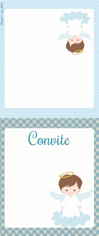 Convite-pirulito10.jpg (650×1535)