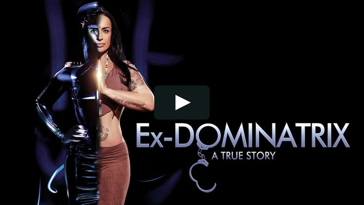 Kink, power-play and a tragic secret: meet the dominatrix who's done it all. Ira was the ultimate mistress. Fetishists from all over the world sought her…