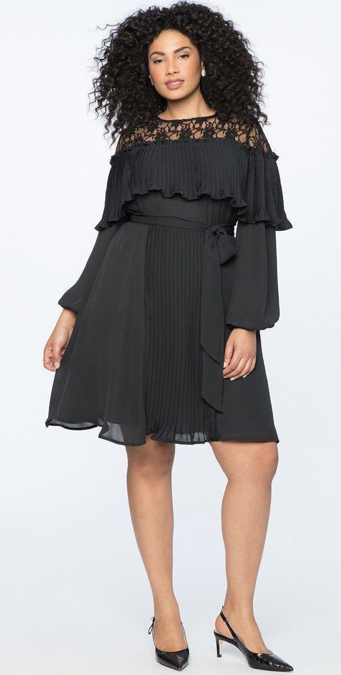 Pin On Dresses [ 1367 x 691 Pixel ]