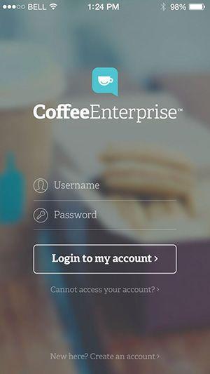 #UI #Login #Form #Account