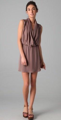 Parker Draped Front Dress Parker, http://www.amazon.com/dp/B006KRQEW0/ref=cm_sw_r_pi_dp_sRtZpb05N5K2W