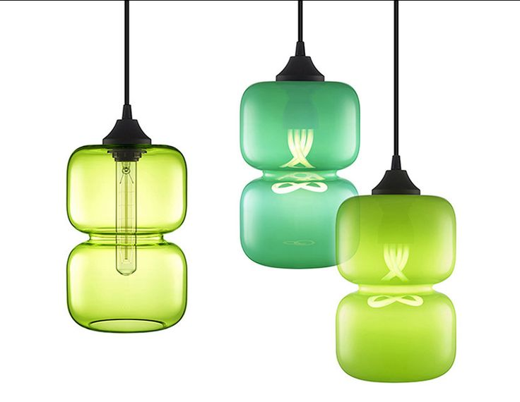 colored glass pendant lighting. pantone announced their color of the year for 2017 u2014 greenery and hue matches glass pendant lightglass colored lighting s