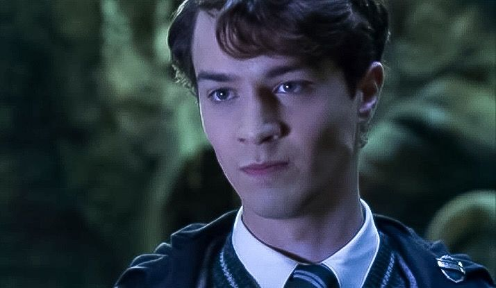Harry Potter Harry Potter Universal Tom Riddle Harry Potter Movies