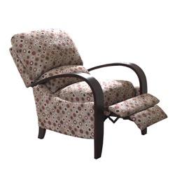 Madison Park Archdale Vegas Push Back Recliner  sc 1 st  Pinterest & 10 best Living room Furniture images on Pinterest | Living room ... islam-shia.org