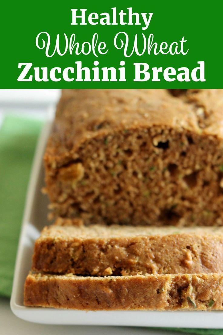 Pin On Healthy Homemade Bread Recipes