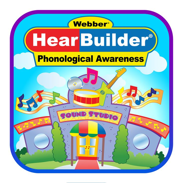 Android Apps For School on Phoneme Addition Deletion 3