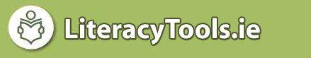 Literacy Tools