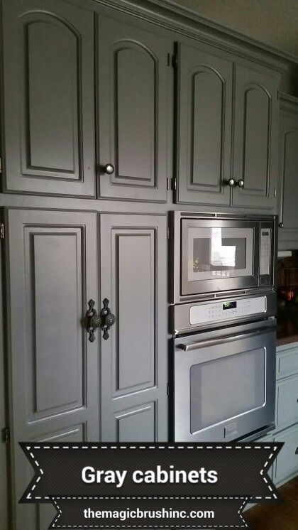 Kitchen Cabinets Painted In Sherwin Williams Cityscape Diy Info For Cabinet Painting