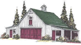 walnut hobby barn plans once upon a farm pinterest