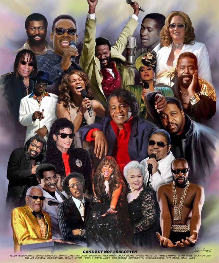 10 Forgotten Celebrities Who Later Did Porn - cheatsheet.com