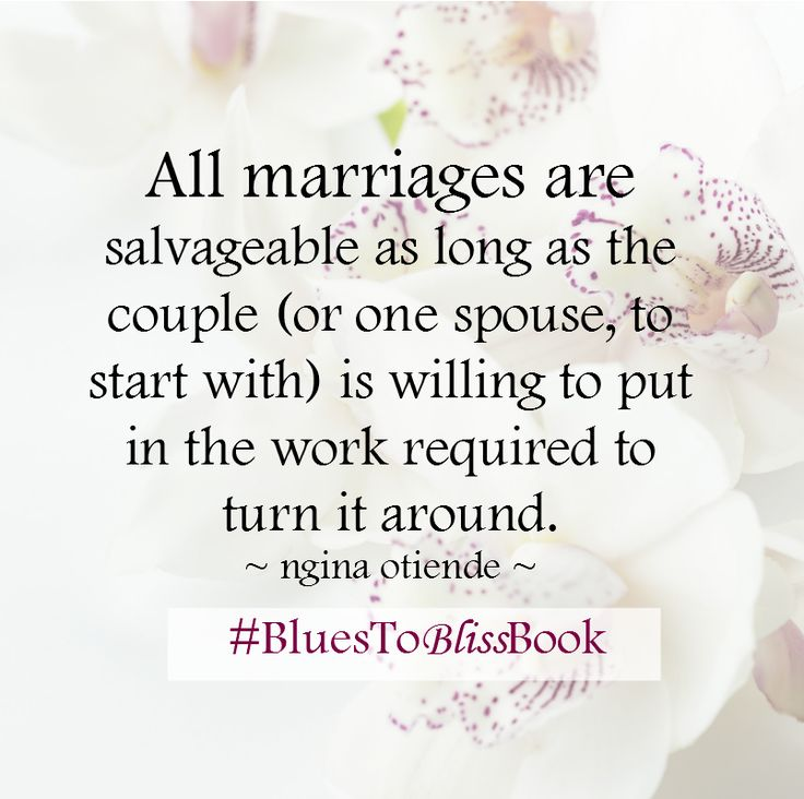 Christian Marriage Quotes: 25+ Best Christian Couple Quotes On Pinterest