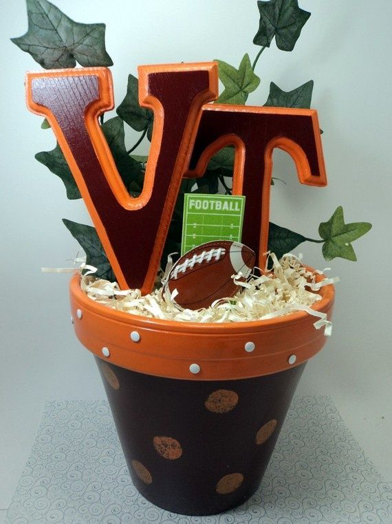 Best images about sport themed centerpieces on