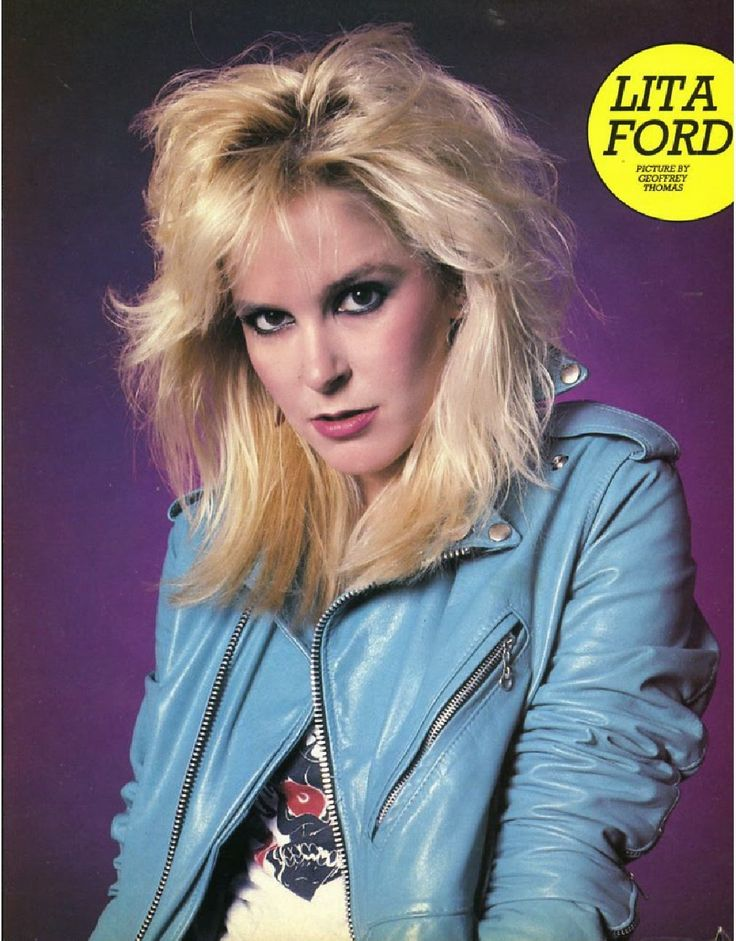 Best 25 Lita Ford Ideas On Pinterest  Female Rock Stars -1420