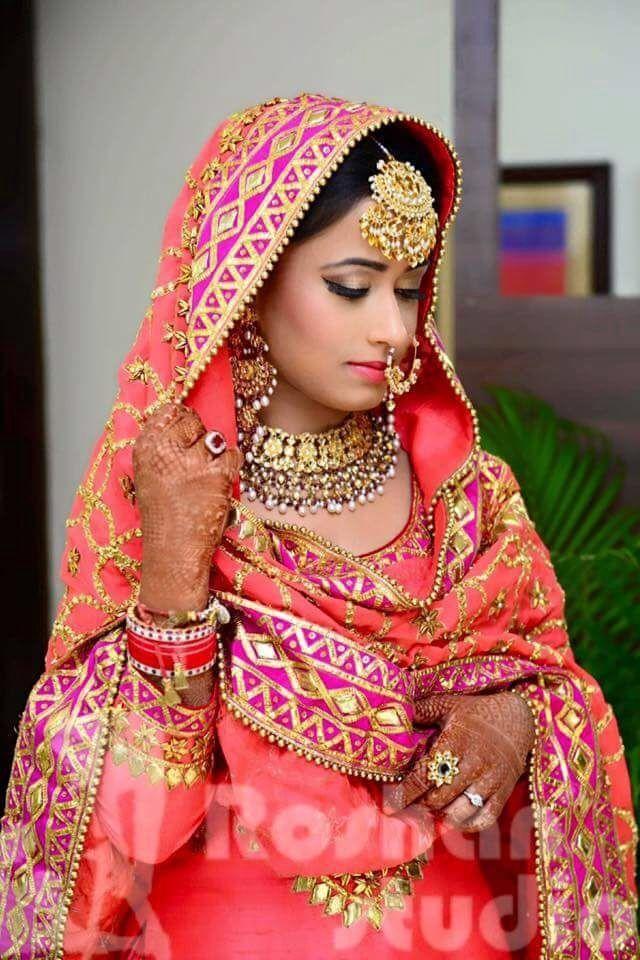 wedding punjabi sikh details - photo #45