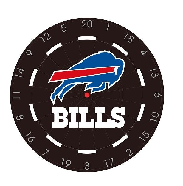 142 best Buffalo bills images on Pinterest Nfl football, American football and Bill obrien
