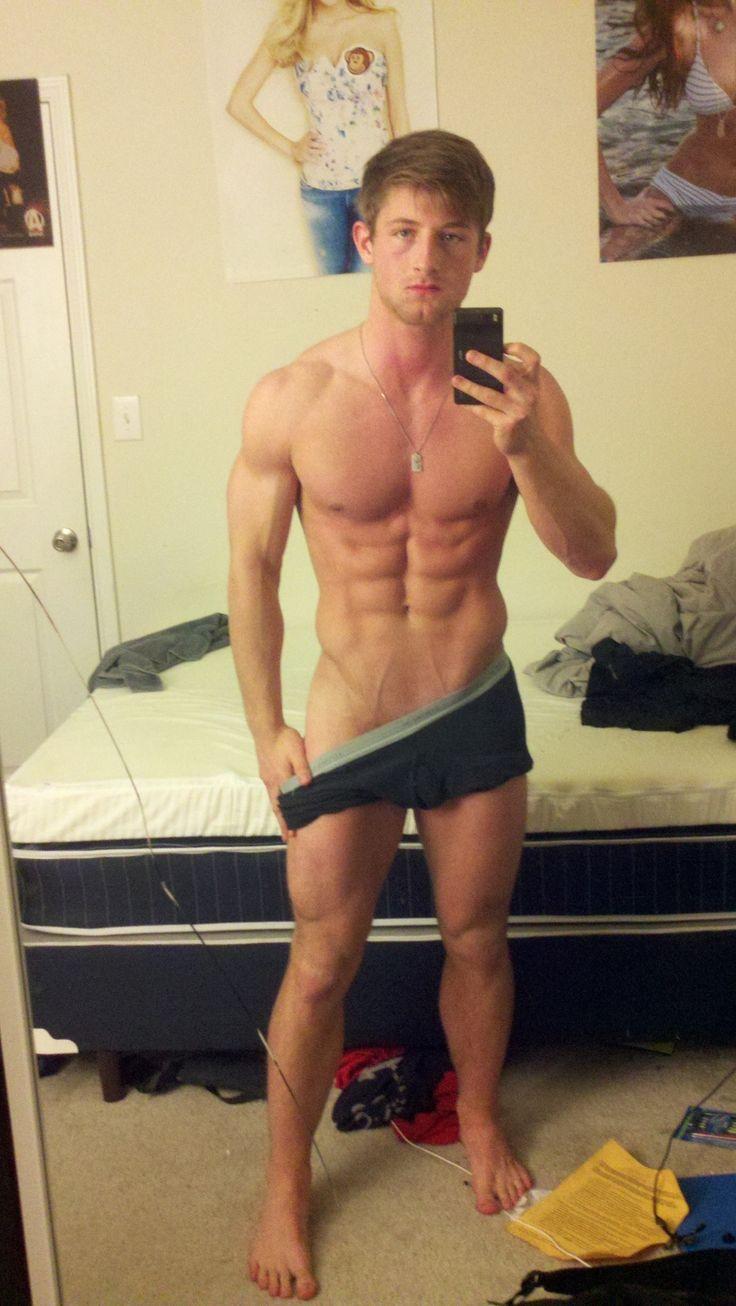 naked coed on tumblr
