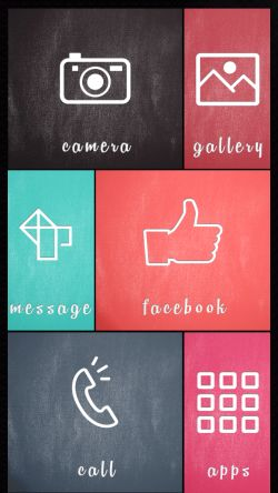 24 best Android Screen images on Pinterest | Android theme ...