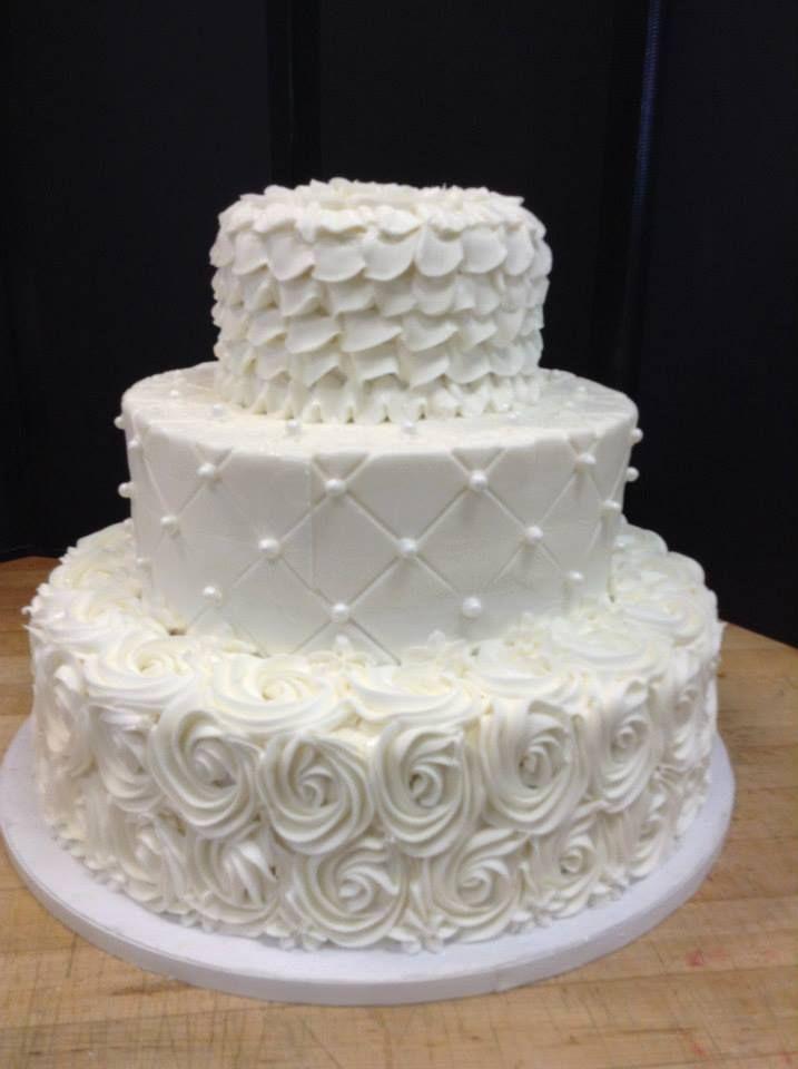 homestyle bakery nashville wedding cakes pinterest bakeries wedding and nashville. Black Bedroom Furniture Sets. Home Design Ideas