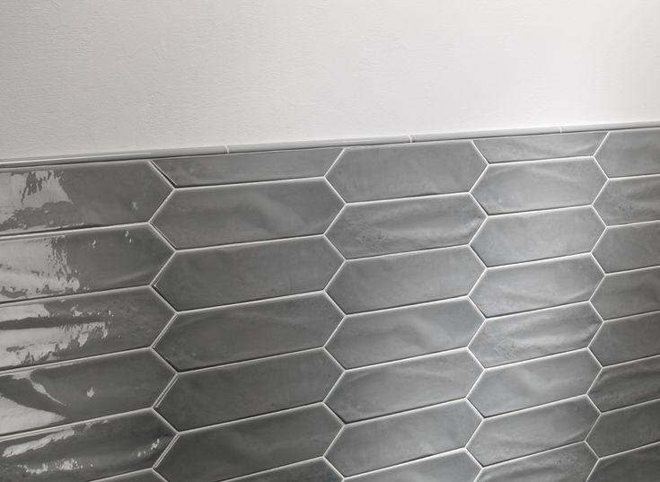 Sgabello framar ~ 73 best kökskakel kakel till kök kitchen tile backsplash