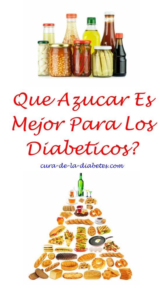 estadisticas sobre la diabetes en atencion primaria generalitat de catalu�a - tratamientos para diabetes tipo 2.tienda de productos para diabeticos comidas y postres para diabeticos puede un diabetico ponerse esta pomada airtal difucrem 15 mg 2528805578